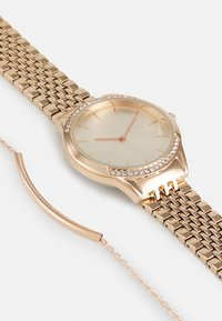 Anna Field - SET - Watch - rose gold-coloured - 4