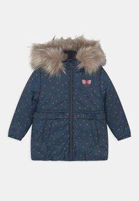 Staccato - KID - Winter coat - dark blue - 0