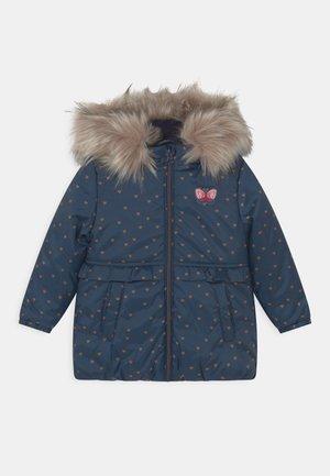 KID - Winter coat - dark blue