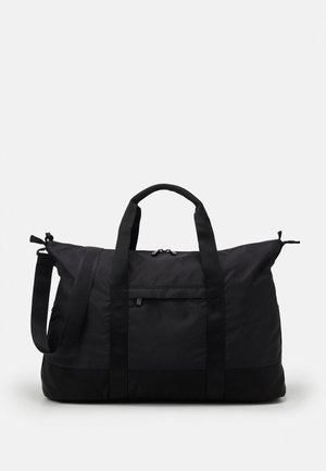 CASALL TRAINING BAG - Sac de sport - black