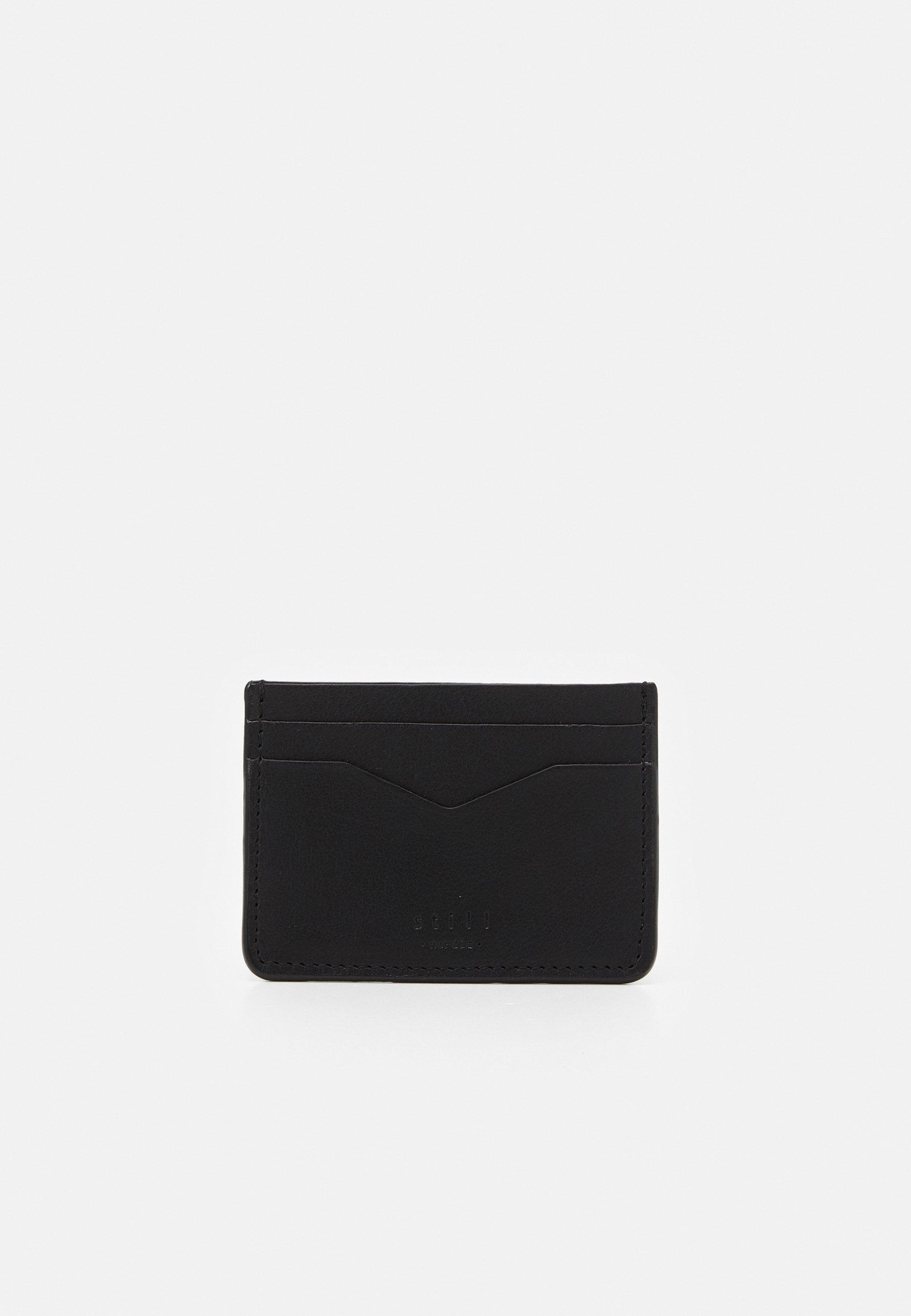 Men HEAT CREDIT CARD HOLDER - Wallet