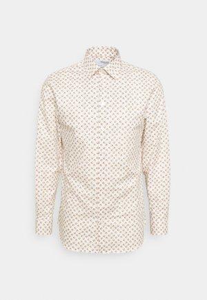 SLHSLIMFORMALSHIRT CLASSIC - Skjorte - bright white