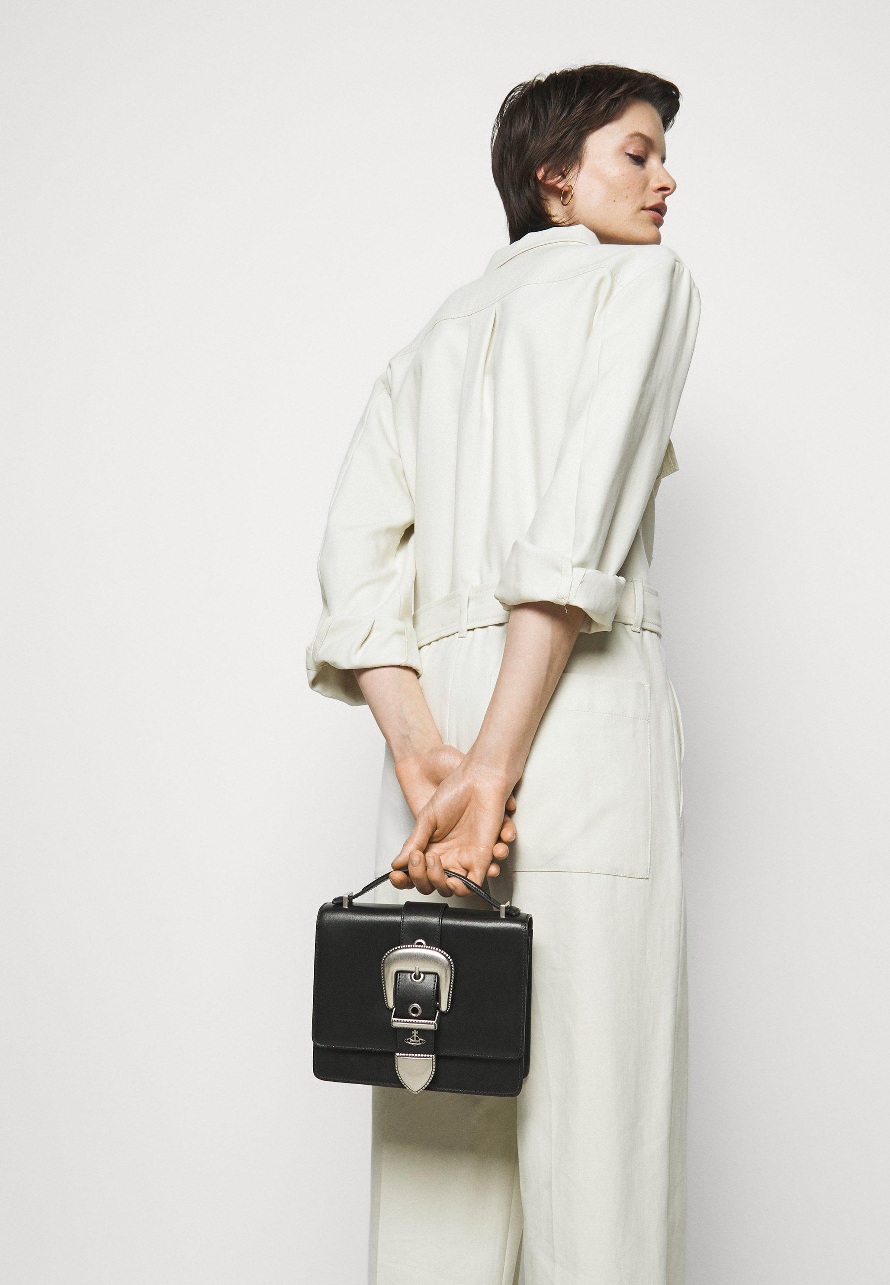 Women RODEO SMALL SHOULDER BAG - Handbag