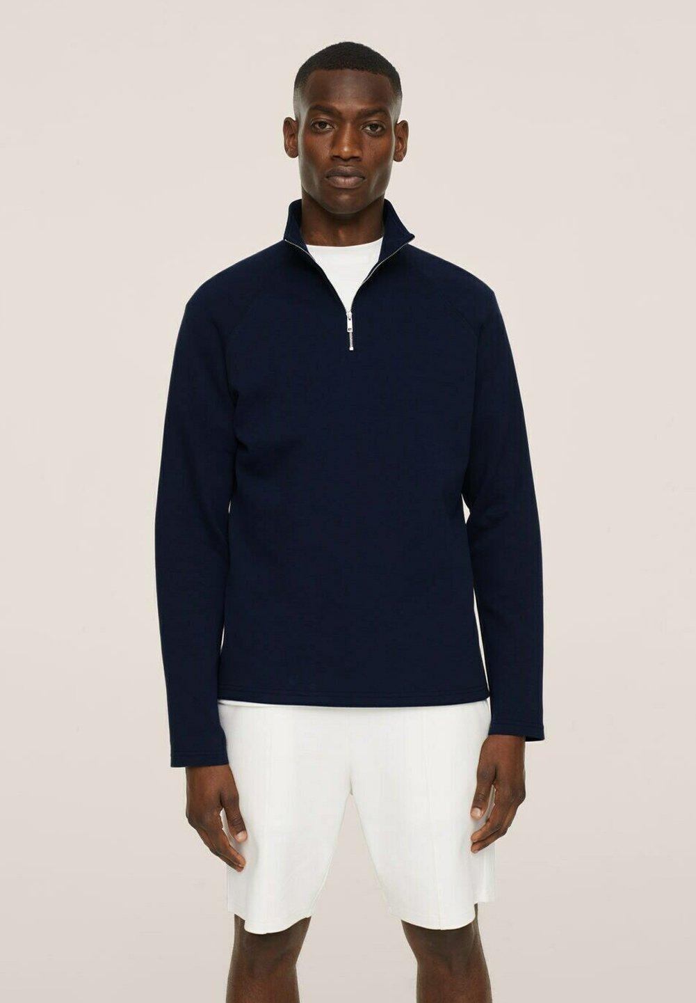 Men DALT-I - Sweatshirt