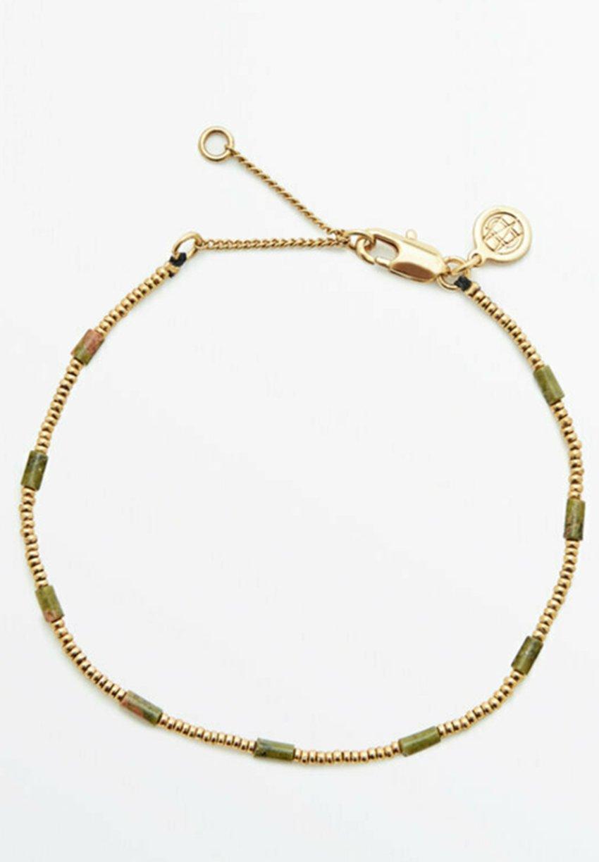 Femme MIT STEINEN - Bracelet