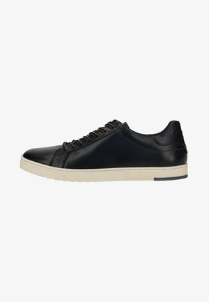 Zapatillas - dark blue
