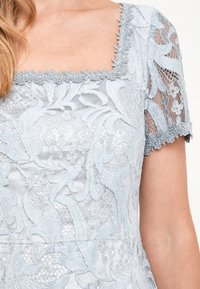 Madam-T - Cocktail dress / Party dress - grau - 5