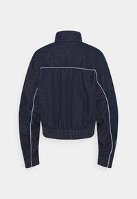 adidas Originals - DENIM JAPONA - Veste en jean - indigo - 7