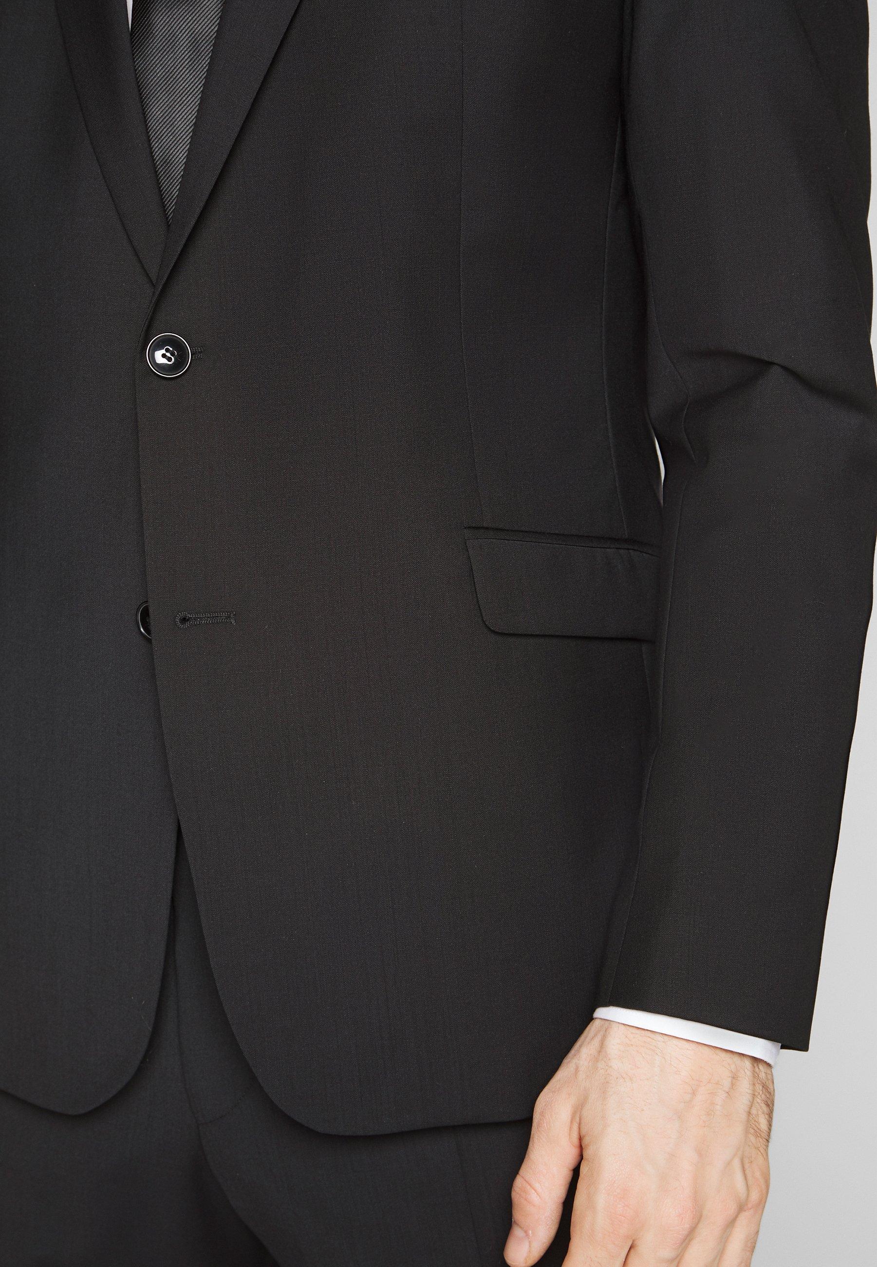 Homme ALLEN MERCER - Costume