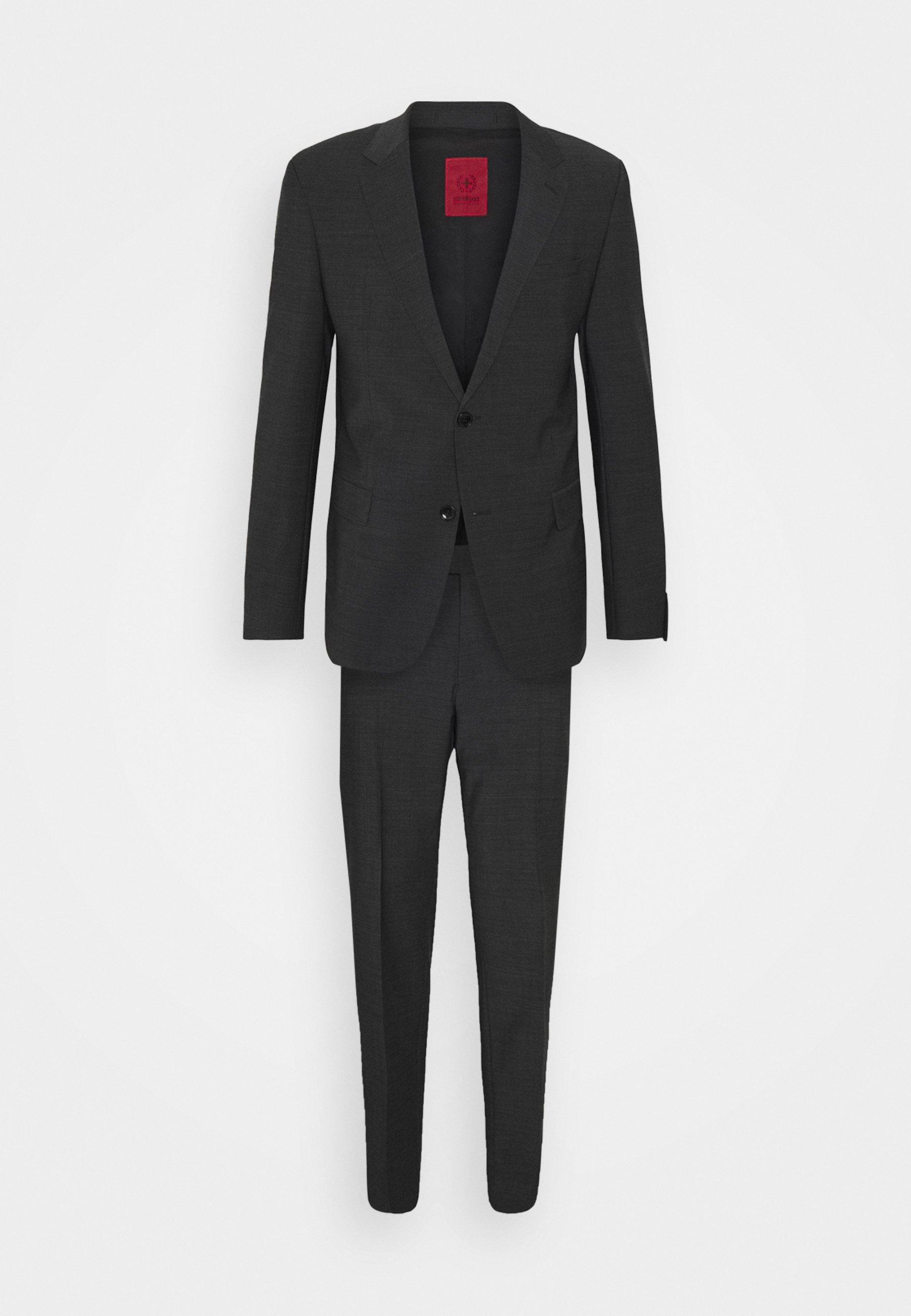 Men AIDAN MAX  - Suit