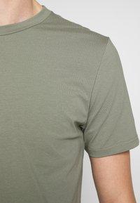 Filippa K - TEE - Basic T-shirt - platoone - 4