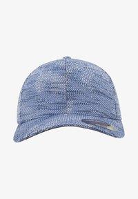 Flexfit - Cap - blue - 1