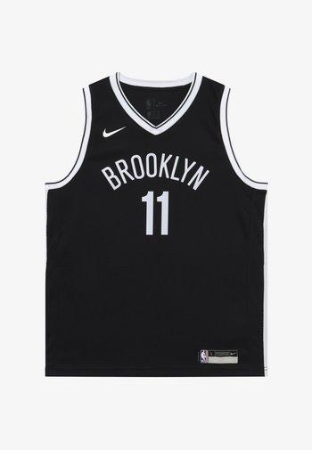 NBA KYRIE IRVING BROOKLYN NETS JERSEY