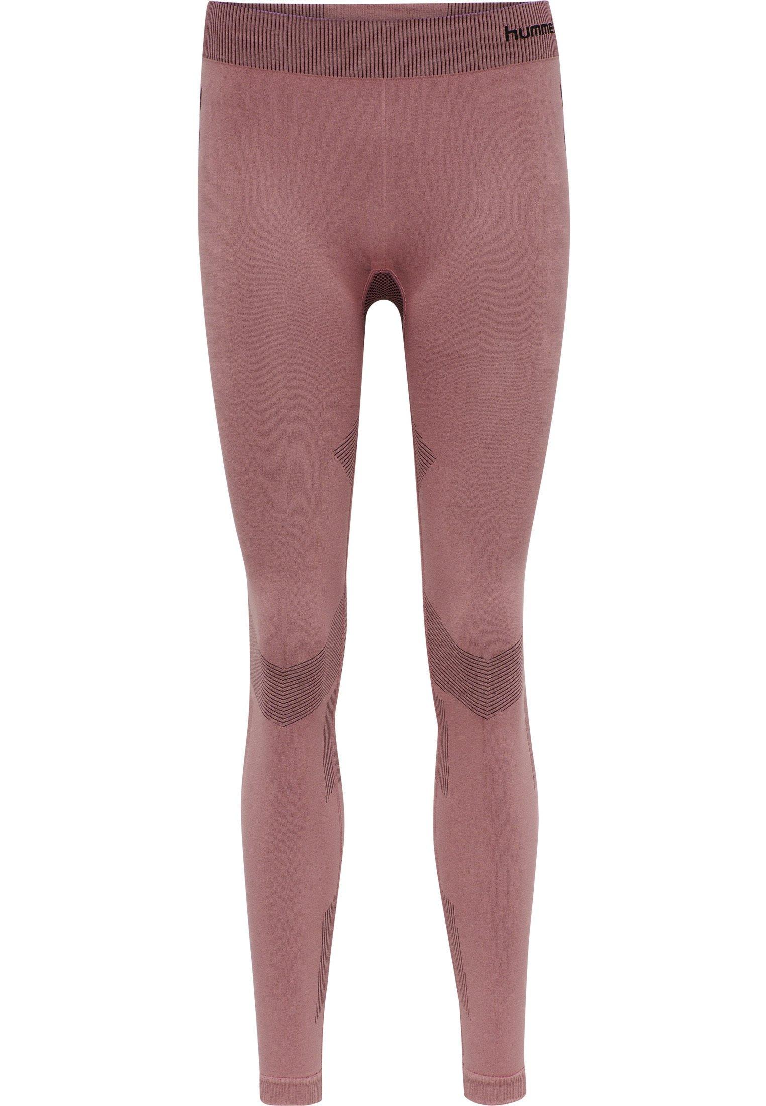 Femme FIRST SEAMLESS - Collants