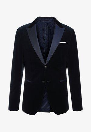 HILARIOUS - Suit jacket - navy