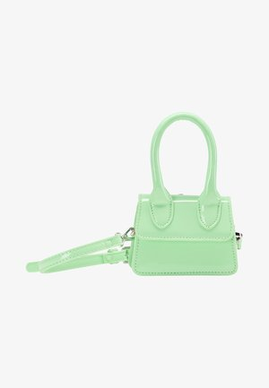 Handtasche - mint