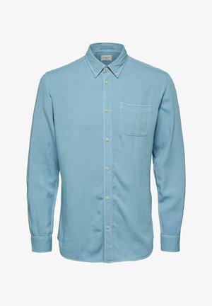 HEMD BUTTON-DOWN - Skjorter - cashmere blue