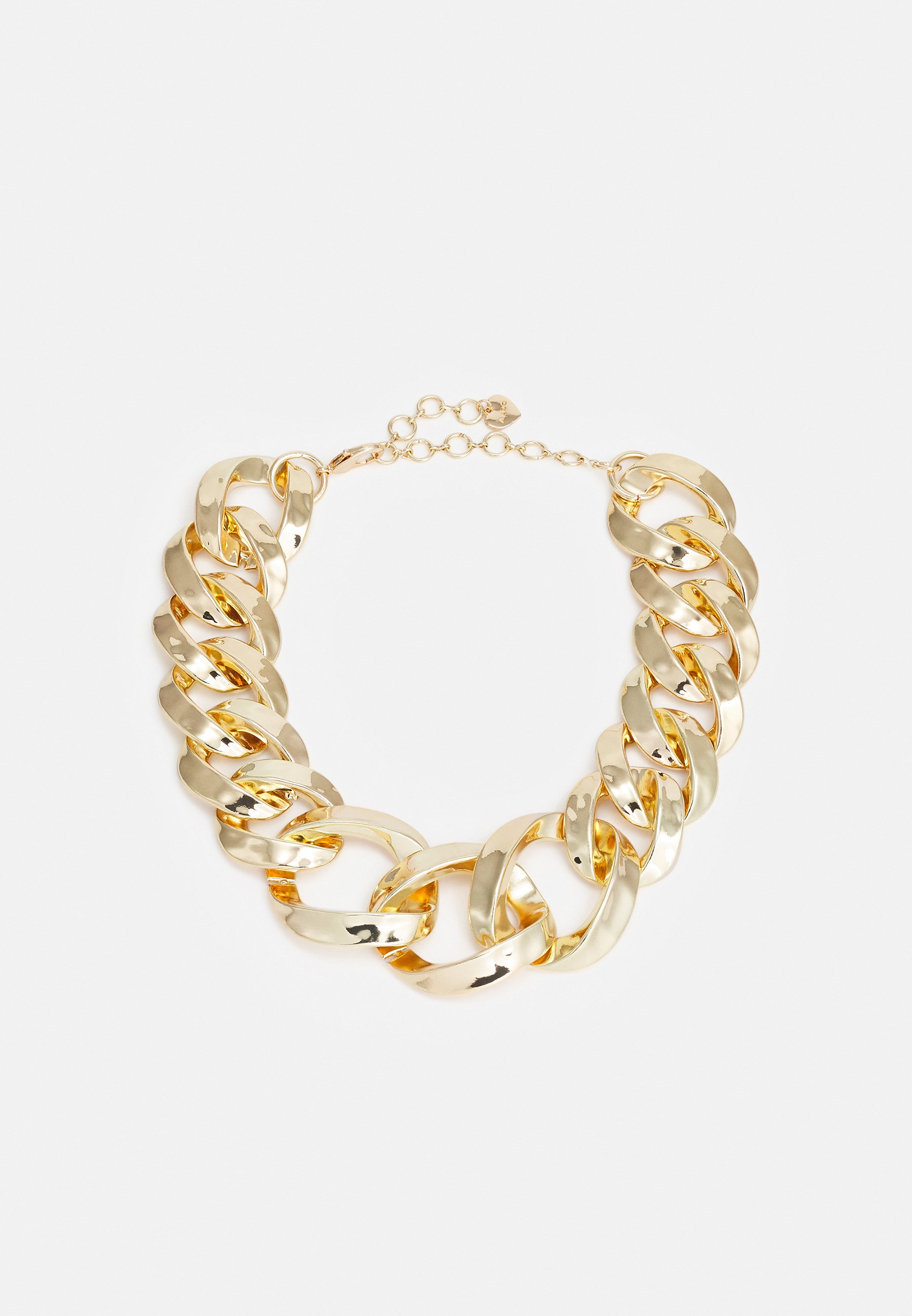 Women KILLAWARRA - Necklace