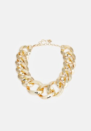 KILLAWARRA - Necklace - gold-coloured
