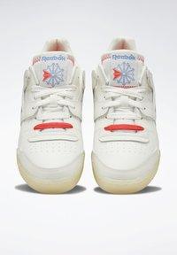 Reebok Classic - Sneakers - white - 5
