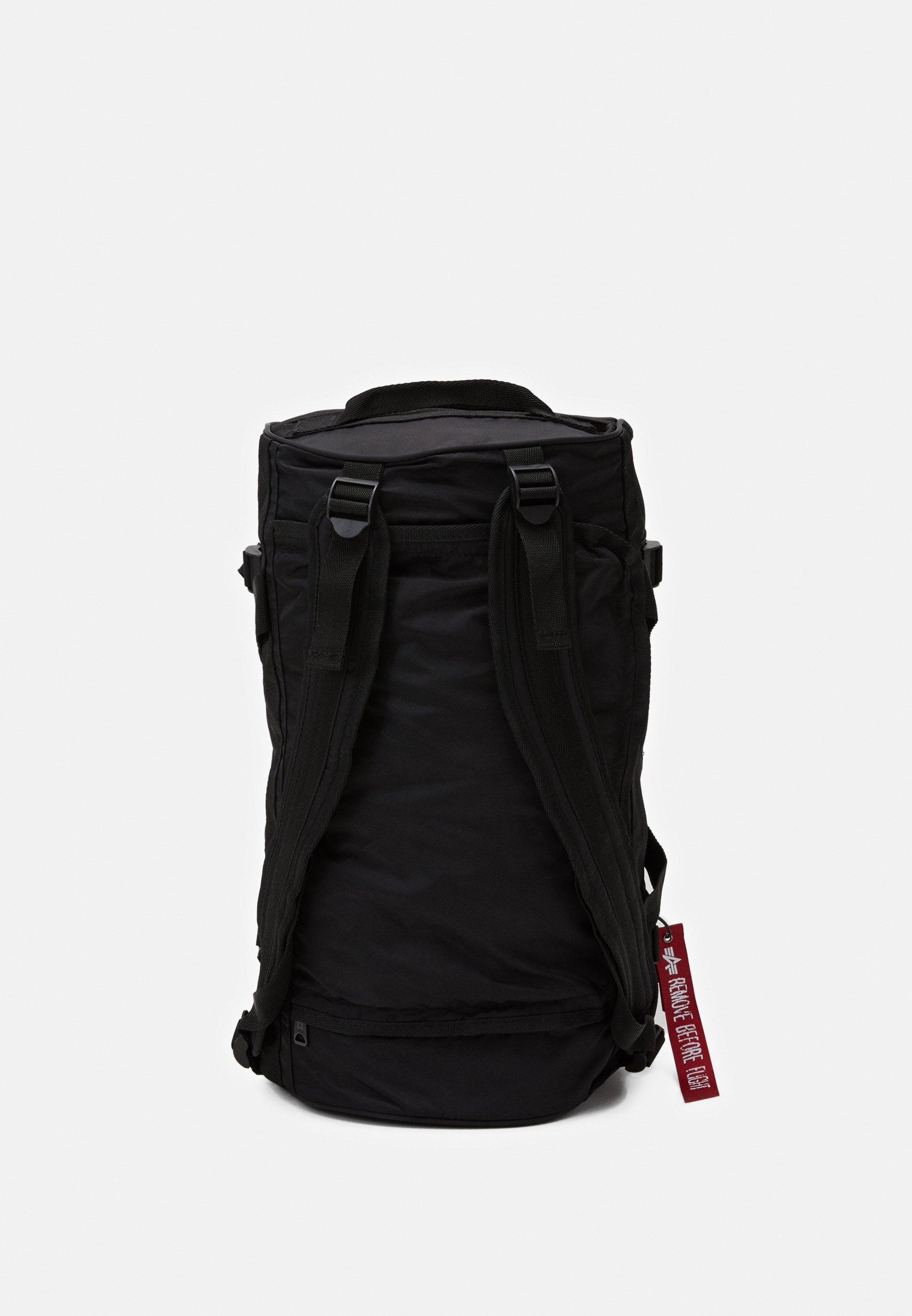 Women CREW DUFFLE BAG UNISEX - Weekend bag