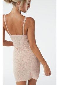 Intimissimi - Shapewear - rosa-soft pink - 1