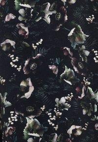 Molo - CYRUS - Day dress - black - 2