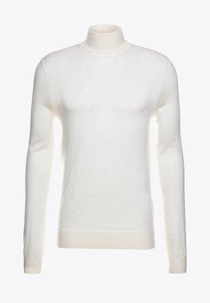 NEVILE - Svetr - soft white