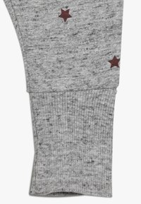 mothercare - BABY 2 PACK  - Tygbyxor - grey - 3
