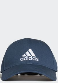 adidas Performance - BASEBALL KAPPE - Keps - blue - 2
