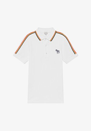 ARTY - Polo - white