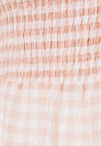 Love Copenhagen - UMILINA LONG DRESS - Maxikjole - dusty pink - 2