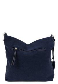 SURI FREY - ROMY  - Across body bag - blue - 2