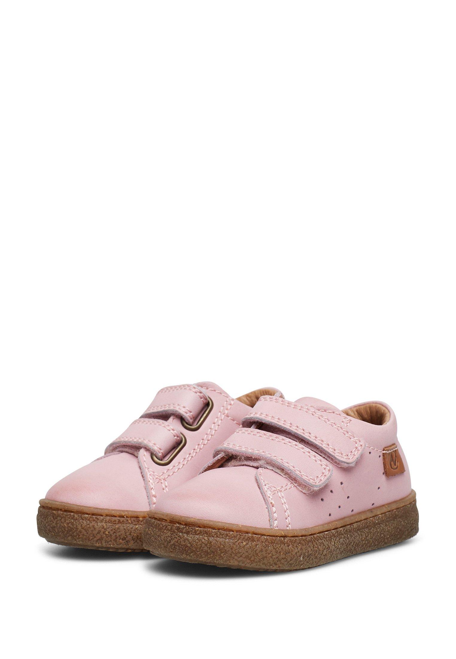 Enfant CAREX VL - Chaussures premiers pas