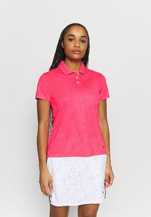 DRY  - Sports shirt - hyper pink/fireberry