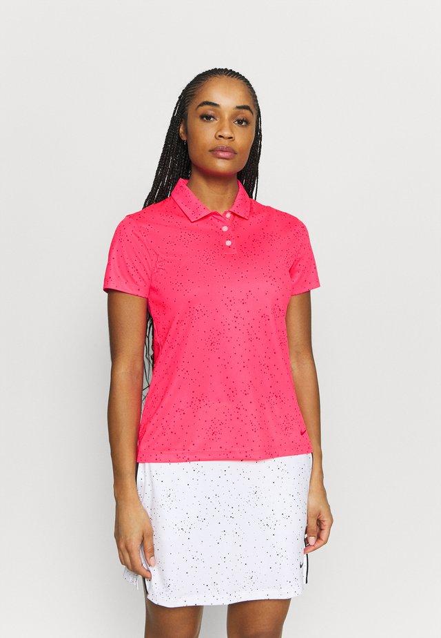 DRY  - Sportshirt - hyper pink/fireberry