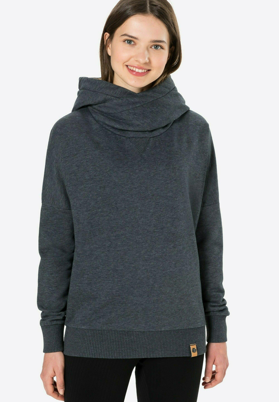 Damen THE DANCEBREAKERIN - Sweatshirt