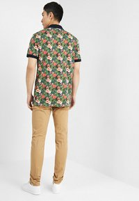 Scotch & Soda - MOTT - Chinos - sandstone - 2
