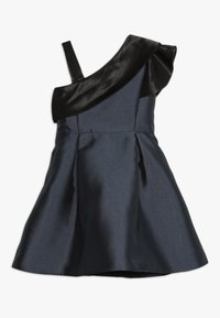 Friboo - Cocktail dress / Party dress - true navy - 1