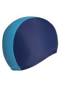 adidas Performance - SWIM CAP - Akcesoria do pływania - blue - 1