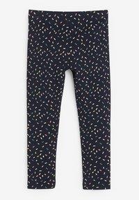 Next - 5 PACK - Leggings - Trousers - grey - 6