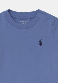 Polo Ralph Lauren - T-shirt basic - harbor island blue - 2