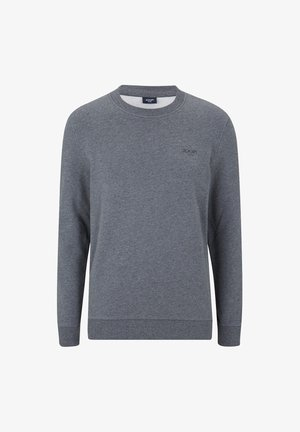 Sweatshirt - 029