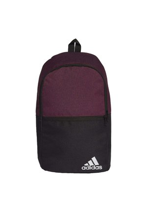 BACKPACK - Rucksack - purple