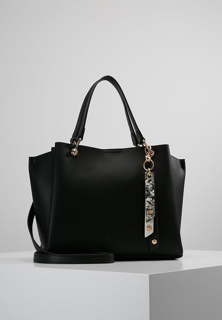 ALDO - Tote bag - black