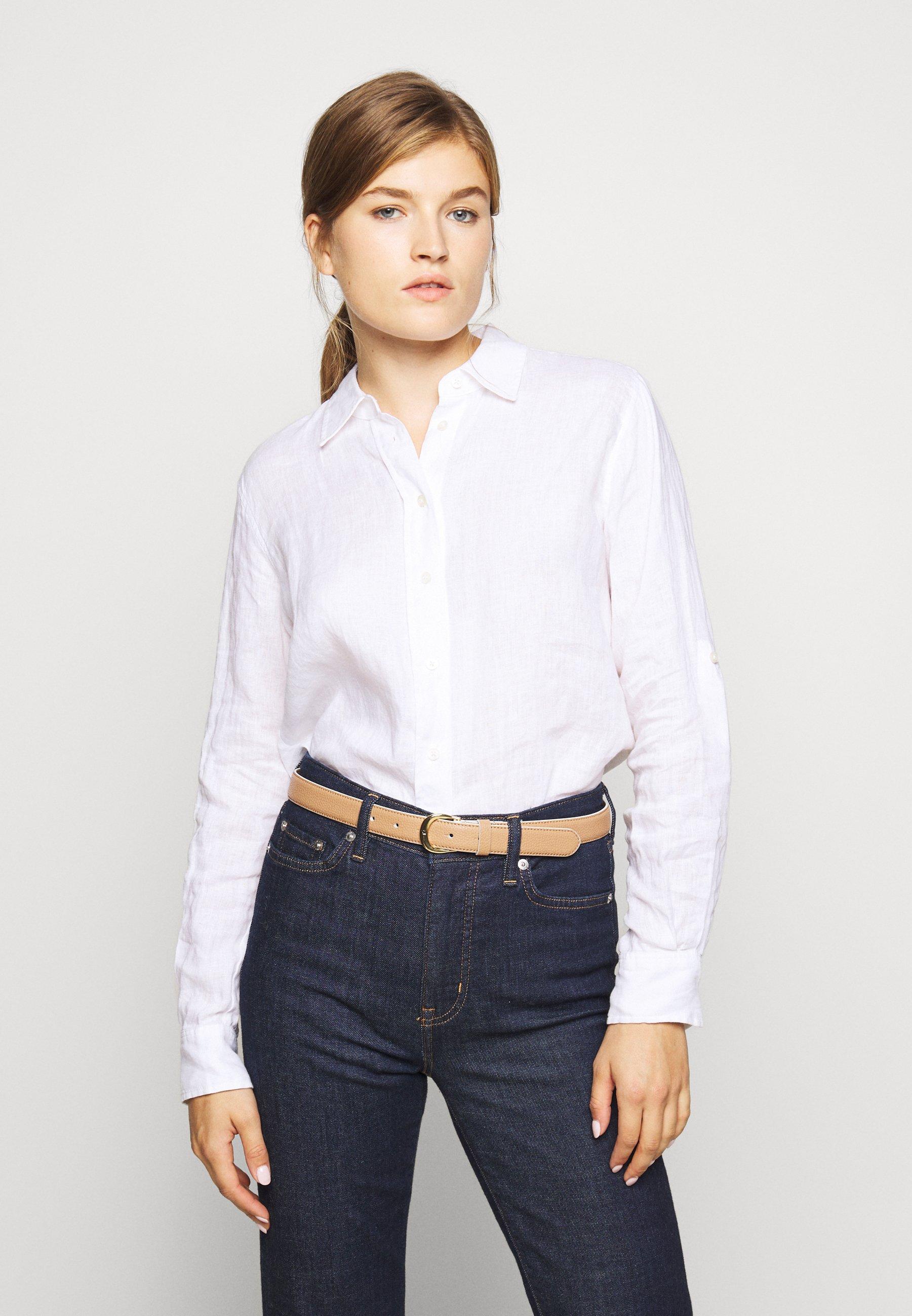 Damer KENTON DRESS CASUAL - Bælter