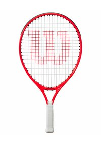 Wilson - Tennis racket - rot - 2