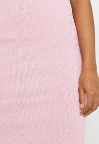 Bec & Bridge - RIVIERA MIDI DRESS - Jumper dress - candy pink - 5