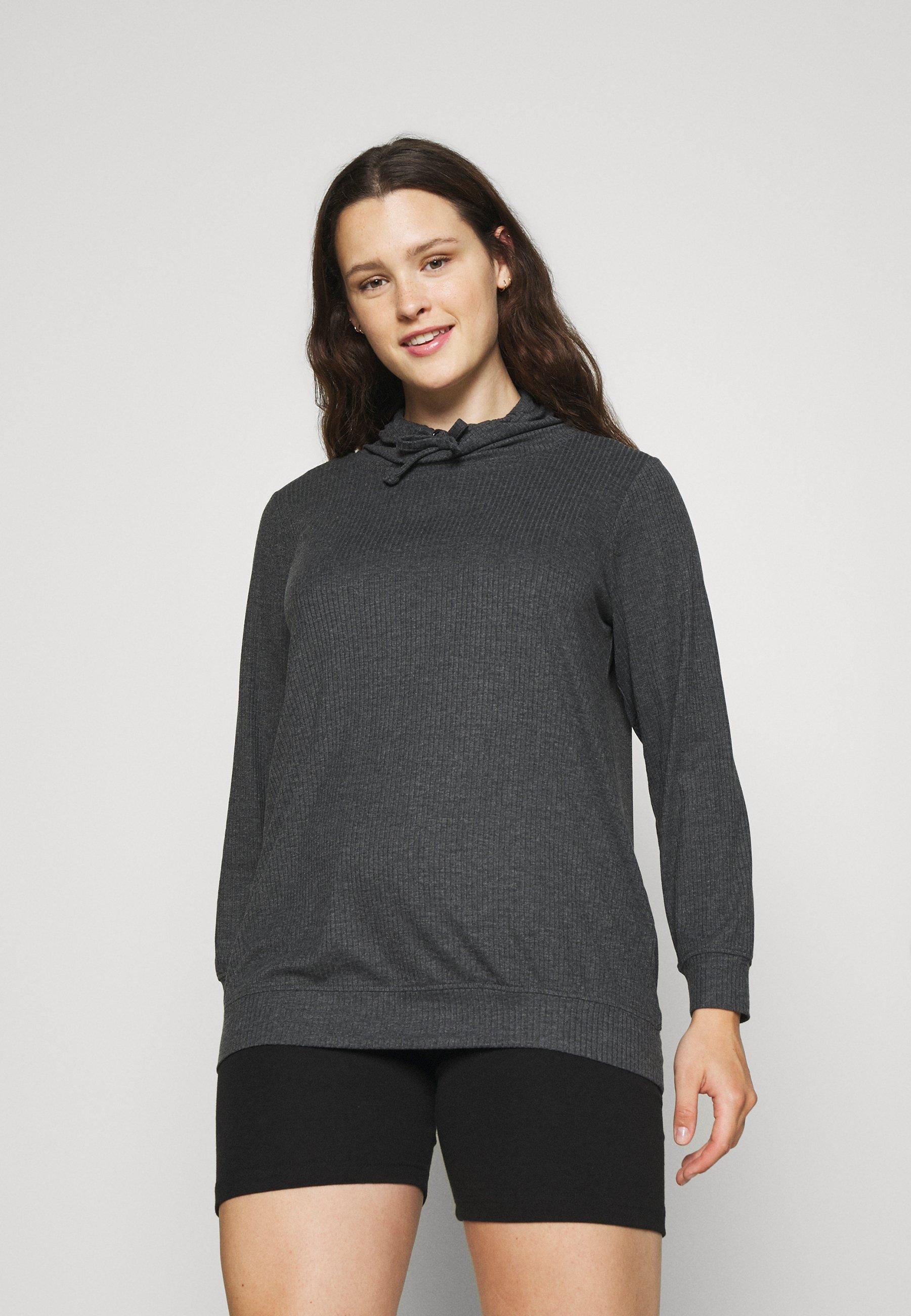 Women EINGVILD - Long sleeved top