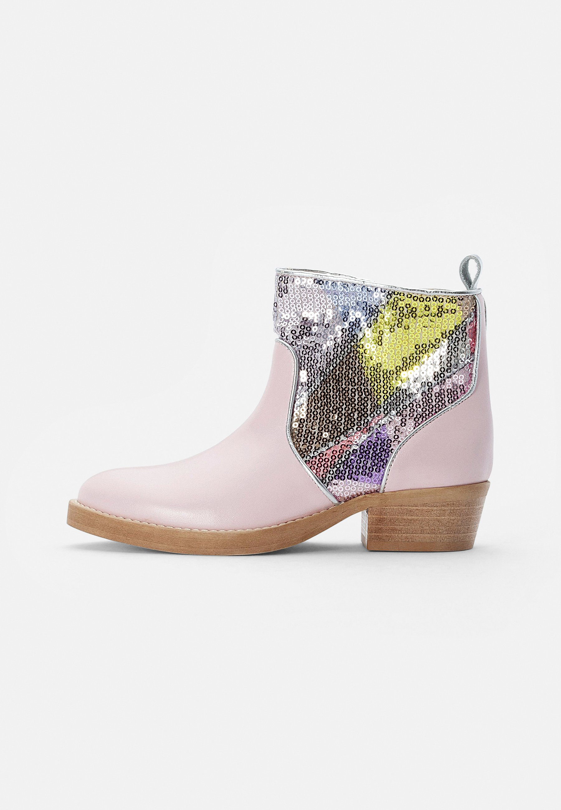 Kids SHOES - Classic ankle boots